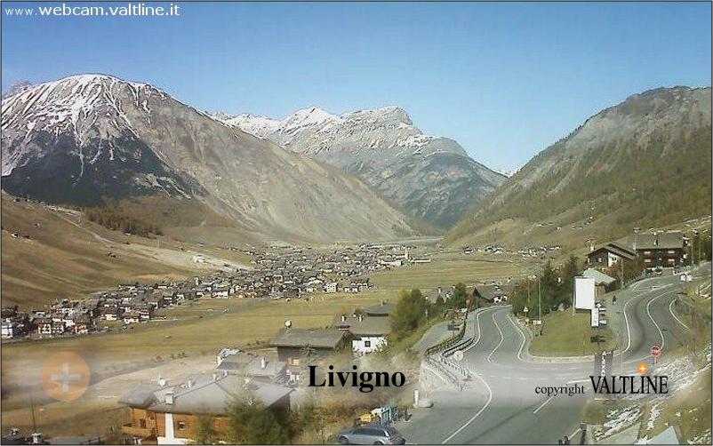 Livigno Foto