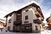 Appartamenti<br>Chalet LA NUVOLA
